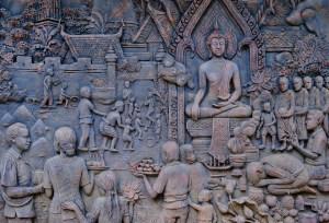 Misterioso cierre de una excavación arqueológica en la India