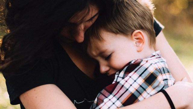 Conmoción en Italia por una red que lavaba el cerebro a niños para alejarlos de sus familias