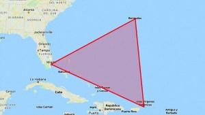 """¿Qué hacer tras invadir el Área 51? Más de 17.000 de personas se preparan para """"asaltar"""" el Triángulo de las Bermudas"""