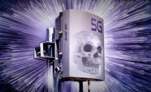 """David Icke: """"5G es un arma!"""""""