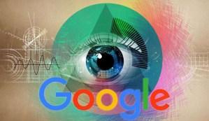 El Gran Hermano te vigila: Google admite escuchar las conversaciones privadas a través de Home y Assistant
