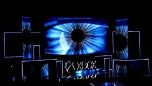 Contratistas de Microsoft espiaron a los usuarios de Xbox