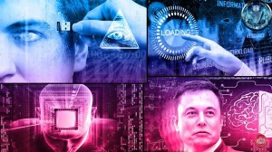Transhumanismo para 2030, La humanidad 2.0