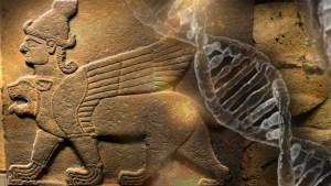 Híbridos – ¿Pruebas de Tecnología Avanzada en la Antigüedad?