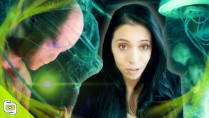 Teorías Alien – Abducciones militares