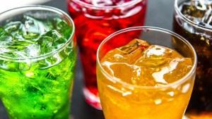 Un nuevo estudio reitera la relación entre el consumo de bebidas gaseosas y el riesgo de muerte prematura