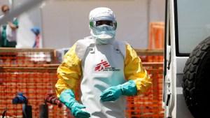 Advierten de pandemias que podrían matar a millones de personas en todo el mundo