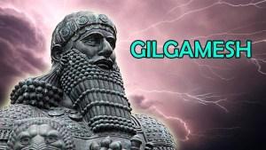 Tablillas sumerias revelan la historia oculta de la humanidad – Gilgamesh
