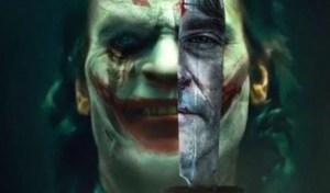 Qué hay detrás del fenómeno del Joker