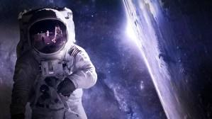 La NASA ha ocultado toda la evidencia de vida en el espacio