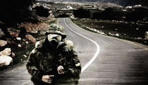 Científicos revelan los mejores países para sobrevivir a una pandemia apocalíptica