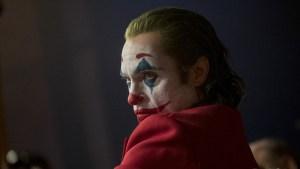 """El filósofo Slavoj Zizek sobre la película 'Joker': """"Es una imagen del nihilismo oscuro destinado a despertarnos"""""""