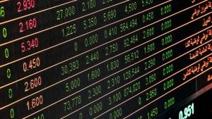 """Experto predice que la """"madre de todas las burbujas"""" provocará una nueva recesión en menos de 2 años"""
