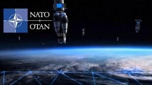Qué sabe la OTAN que nosotros no sabemos