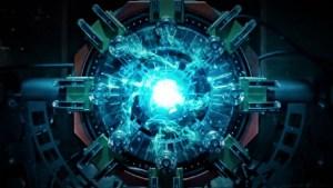 """La antimateria podría ser un portal hacia el """"universo oscuro"""""""