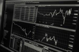Posibles fechas del próximo crash económico mundial