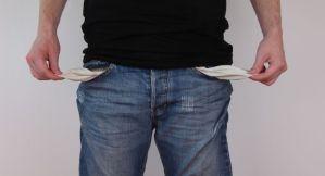 """""""Una catastrófica crisis de la deuda global está a punto de ocurrir"""""""