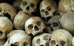 Las Élites de este planeta quieren que te mueras… 21 citas que lodemuestran