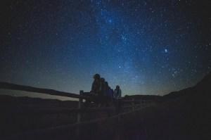 Los eventos astronómicos más importantes del 2020