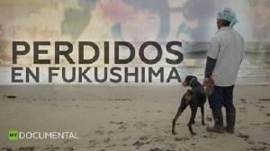 Fukushima: hogar… ¿dulce hogar?