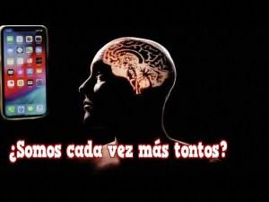 ¿Cómo afectan las nuevas tecnologías a nuestro cerebro?