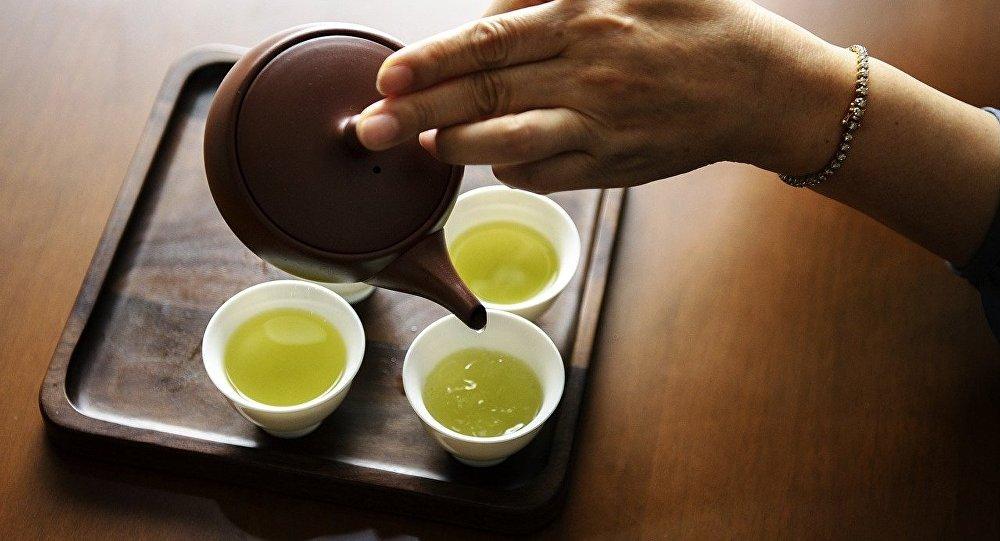 El efecto anticancerígeno del té verde explicado por expertos