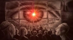 La estrategia más potente de Manipulación Social que usan contra nosotros