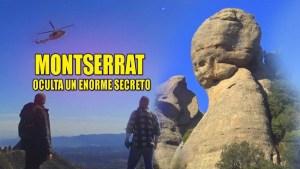 El gran secreto de Montserrat