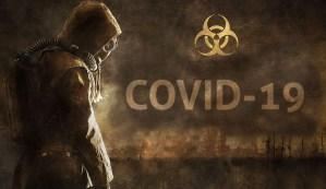 Medios de comunicación revelan que la OMS conocía el coronavirus de Wuhan dos años antes del brote