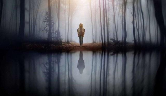 La policía de Kentucky reconoce que psíquicos han encontrado una persona desaparecida