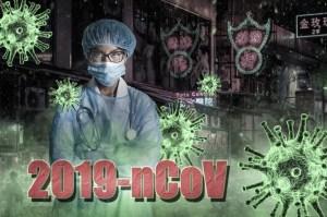 La OMS declara el brote del coronavirus como pandemia