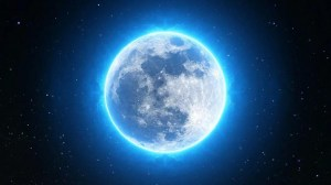 Dos investigaciones muestran que la Luna es distinta a lo que se creía
