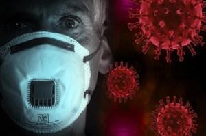 El origen del Coronavirus (Vídeo de 2015)