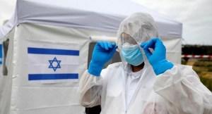 Todos a cubierto: la cúpula del Gobierno de Israel se prepara para guarecerse en su búnker