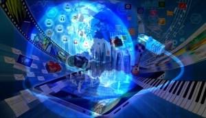 Habrá posible racionamiento de internet a gran escala advierten expertos