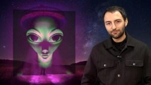 La famosa abducción extraterrestre de Travis Walton oculta un gran secreto