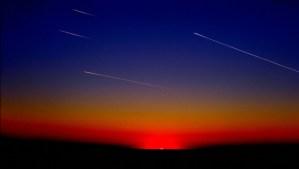 Hallan en documentos del siglo XIX la primera evidencia de una muerte humana por impacto de meteorito