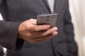 Google y Apple ponen en todos los móviles un sistema de rastreo