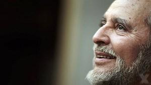 El mayor acto de rebeldía es pensar – Julio Anguita