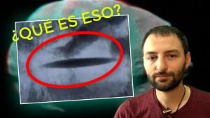 Algo atacó varias sondas en la luna de Marte Fobos ¿Extraterrestres o un error?