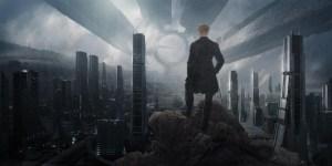 Hacia la singularidad: Inteligencia Artificial dominando el mundo