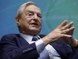 Entrevista a George Soros del año 1998 en el que explica conceptos clave de su carácter y su forma de actuar