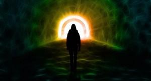 Teoría con base en la física cuántica explica por qué la muerte no existe