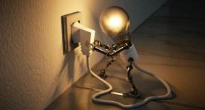 Cómo las lámparas pueden revelar información en tiempo real a los espías