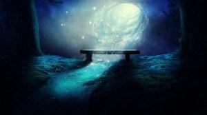 """Descubren posible """"portal extraterrestre"""" y es videograbado"""