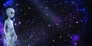 Pueden existir más de 30 civilizaciones inteligentes en nuestra galaxia