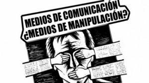 Medios de desinformación masiva