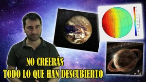 Los Secretos de Próxima Centauri, ¿Qué se acaba de descubrir allí?