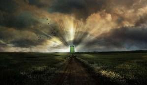 La muerte es solo una ilusión: seguimos viviendo en un universo paralelo