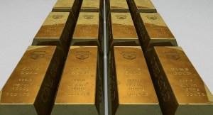 El oro en máximos: expertos aclaran por qué el metal dorado vale más que nunca